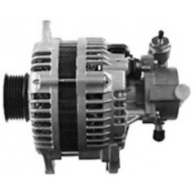 AHI1023 - ALTERNADOR OPEL ISUZU LR170-509
