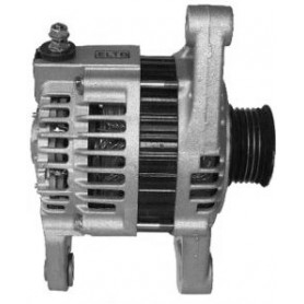 AHI1031 - ALTERNADOR NISSAN MICRA LR165-714