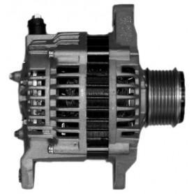 AHI1033 - ALTERNADOR NISSAN PATROL LR190-752
