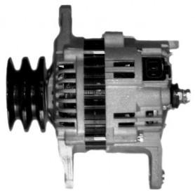 AHI1035 - ALTERNADOR NISSAN PICK UP LR160-728