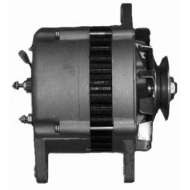 AHI1037 - ALTERNADOR YANMAR MARINE LR180-03C