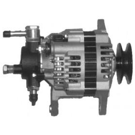 AHI1038 - ALTERNADOR ISUZU LR160-503