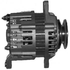AHI1039 - ALTERNADOR ISUZU INDUSTRIAL LR150-71