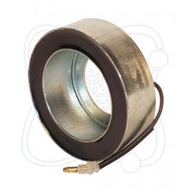 27J0001 - Bobina para compresor Original Calsonic
