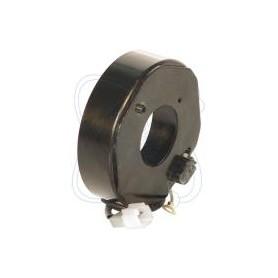 27E0001 - Bobina para compresor Original Denso