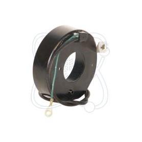 27E0002 - Bobina para compresor Original Denso