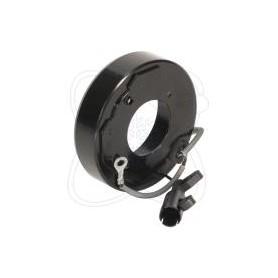 27E0003 - Bobina para compresor Original Denso