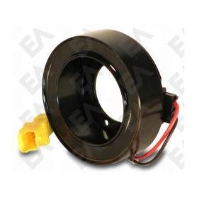 27A0036 - Bobina para compresor Original Sanden SD7V16
