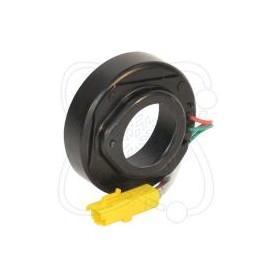 27A0039 - Bobina para compresor Original Sanden 6V12 - 7C16 - 7V16