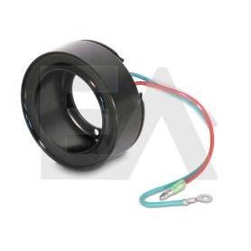 27A0044 - Bobina para compresor Original Sanden SD 6V12 / TRSE07