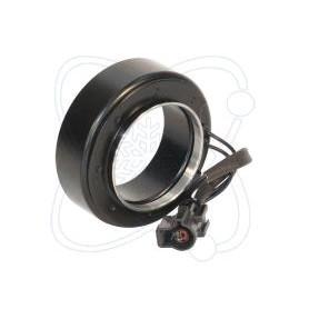 27V0009 - Bobina para compresor Original Visteon HS15 HS16 HS17 HS18