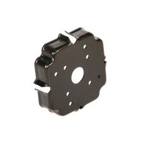 22W0022 - Cazoleta para compresor Denso 6SEU - 7SEU