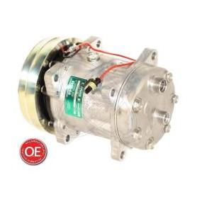20A8091 - Compresor para equipo Original Deutz