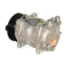 20F0069 - Compresor Seltec TM15HS estándar