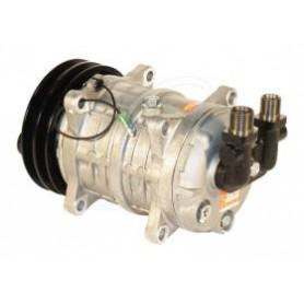 20F1026 - Compresor Seltec TM16XS estándar R404