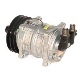 20F0005 - Compresor Seltec TM13HS estándar