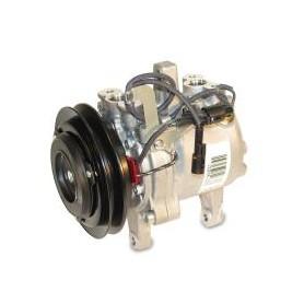 DCP99830 - Compresor para equipo Original Kubota