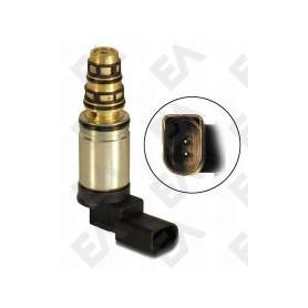 66A0054 - Válvula electrónica de regulación de carrera para compresor Harrison