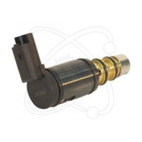 66A0076 - Válvula electrónica de regulación de carrera para compresor Denso 5SEL12C