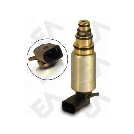 66A0051 - Válvula electrónica de regulación de carrera para compresor