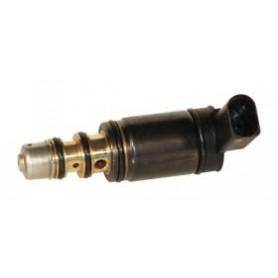 66A0073 - Válvula electrónica de regulación de carrera para compresor Denso 6SEU14C