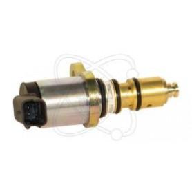 66A0065 - Válvula electrónica de regulación de carrera para compresor Sanden SD7C16 102MM