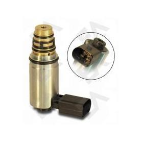 66A0041 - Válvula electrónica de regulación de carrera para compresor Sanden