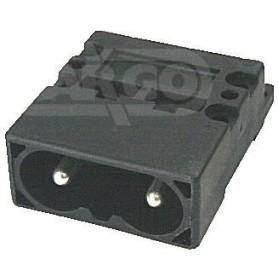 180563 - CONECTOR NF80 150V 80AMP 16MM2 MACHO