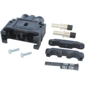 181501 - CONECTOR CB100 150V 100AMP 16MM HEMBRA