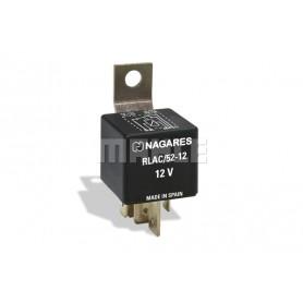 RLAC5212 02413 - Relé potencia interruptor 12V 60/70A ALTA POTENCIA