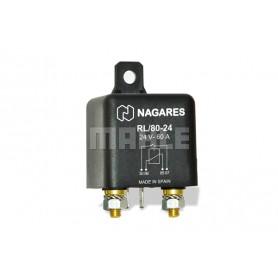 RL8024 - Relé potencia interruptor ALTA POTENCIA
