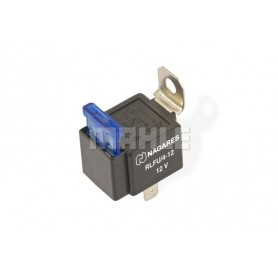 RLP412 02152 - Relé interruptor 12V 40A. Normalmente Abierto