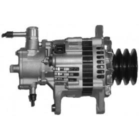 AHI2005 - ALTERNADOR ISUZU 4HF1 LR250-503