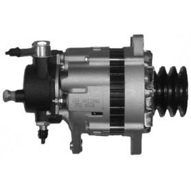 AHI2006 - ALTERNADOR ISUZU LR260-502