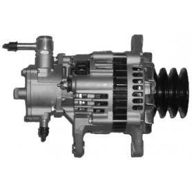 AHI2007 - ALTERNADOR ISUZU LR250-517