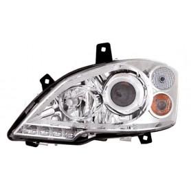 11508721 - FARO I.LED.MA/ELC/MOT.XEN.H7