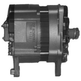 AIS0810 - ALTERNADOR CASE/MASSEY/JCB