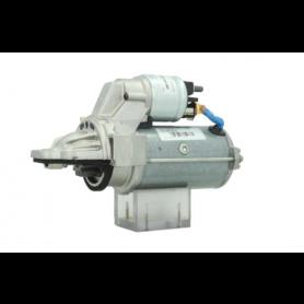 590599122 - Motor de Arranque Ford 2.2 kw