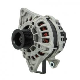 505.582.150 - Alternador Fiat / Iveco 150A