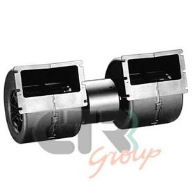 1208018 - EV. CENTR. 008-A46-02 DOPPIO 12V RES. 3 VEL. C/