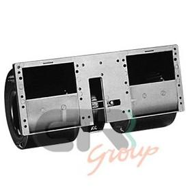 1208026 - EV. CENTR. 006-B46-22 DOPPIO 24V RES. 3 VEL. C/