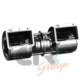 1208032 - EV. CENTR. 002-A46-02 DOPPIO 12V RES. 3 VEL. C/