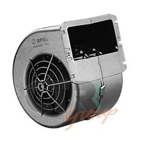 1208042 - EV. CENTR. 009-A70-74D SINGOLO 12V 1 VELOCITA DX