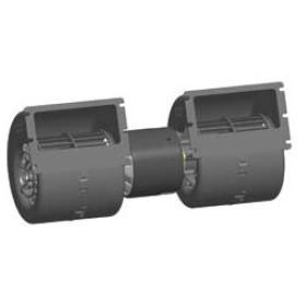 1208051 - EV. CENTR. 008-A45-02 DOPPIO 12V 3 VELOCITA