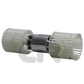 1208305 - MOTOR VENTILADOR INTERIOR SAME DEUTZ FAHR Diam 108 mm