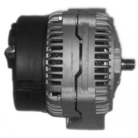 ABO1080 - ALTERNADOR SAME/MERCEDES 150A 012352