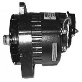 APE1005 - ALTERNADOR CARRIER 65A (REMAF.)