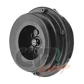 1202030 - FRIZIONE SANDEN SD7H15 FIAT-LANCIA DIAM. 110 mm A1