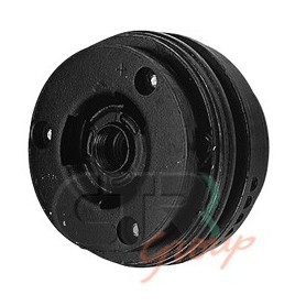 1202101R - FRIZIONE HARRISON A6 DIAM. 125 mm A1 12 VOLT