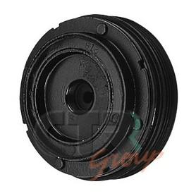 1202151R - FRIZIONE DENSO 10P13C TOYOTA DIAM. 120 mm PV4 12 V
